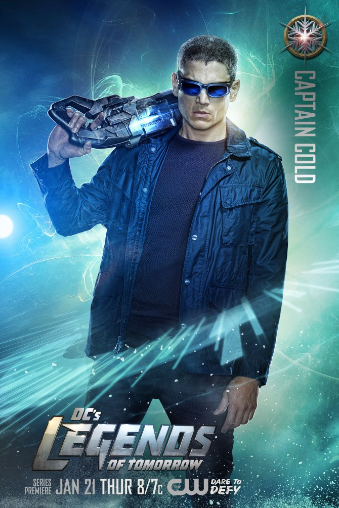 captain-cold-legend-of-tomorrow