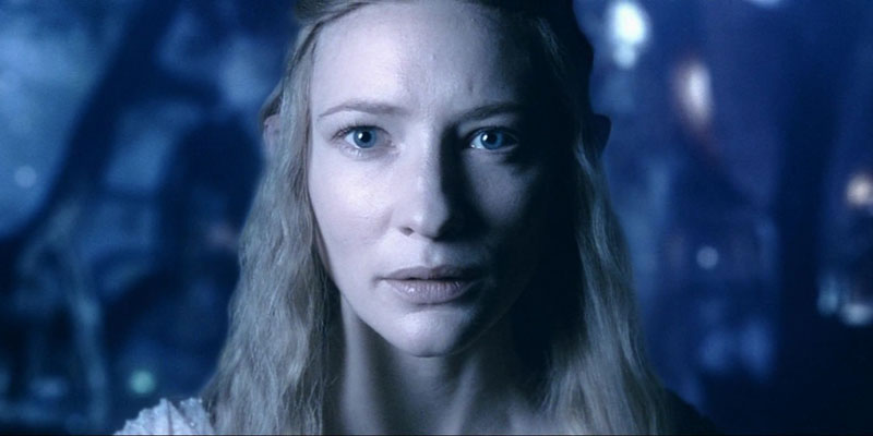 The House With A Clock In Its Walls: Cate Blanchett nel nuovo film di Eli Roth?