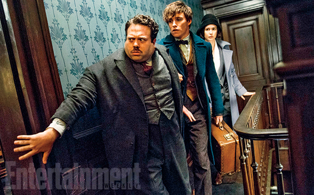 fantastic-beasts-and-where-to-find-them-ew