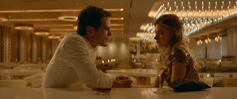 frank-and-lola-michael-shannon-imogen-poots