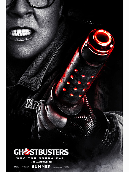 ghostbusters-melissamccarthy
