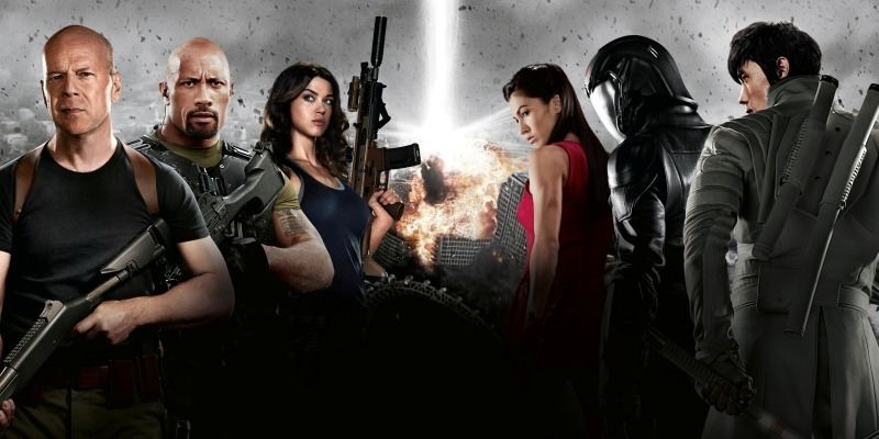 gijoe.retaliation.international.russian.banner.raw.image_1