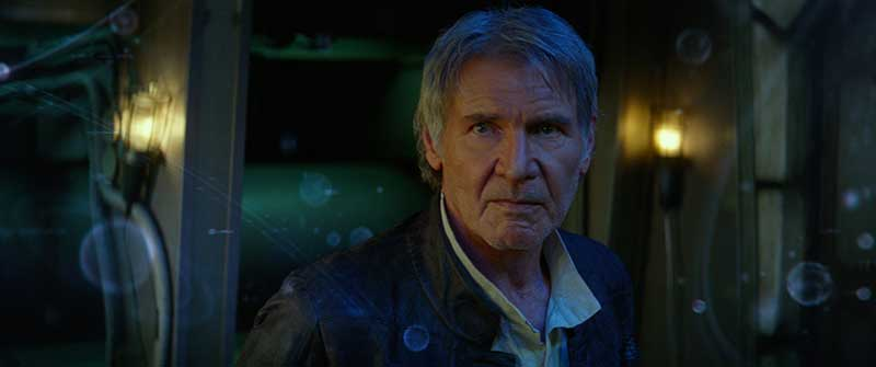 han-solo-ford