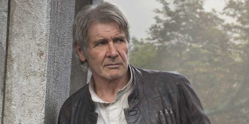 harrison-ford-han-solo-cover