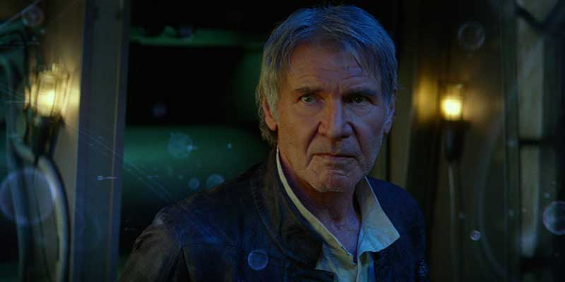 harrison-ford-star-wars-the-force-awakens