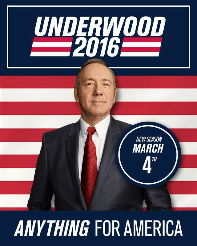 houseofcards-poster-s4
