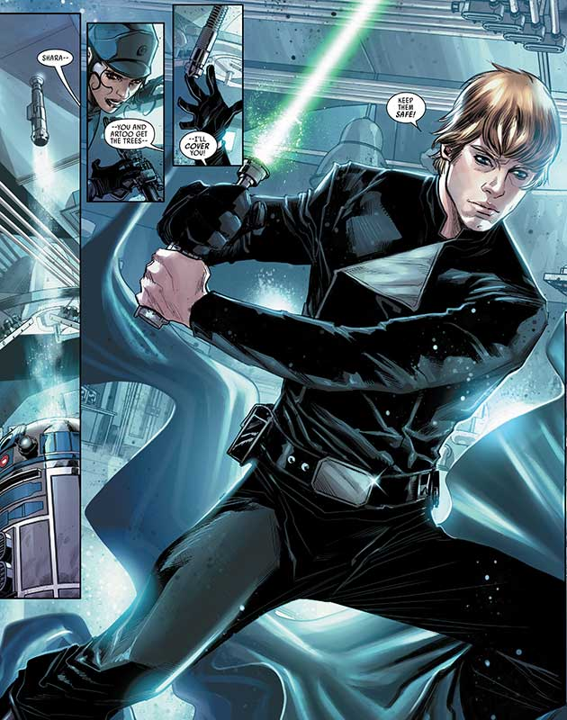 luke-shattered-empire