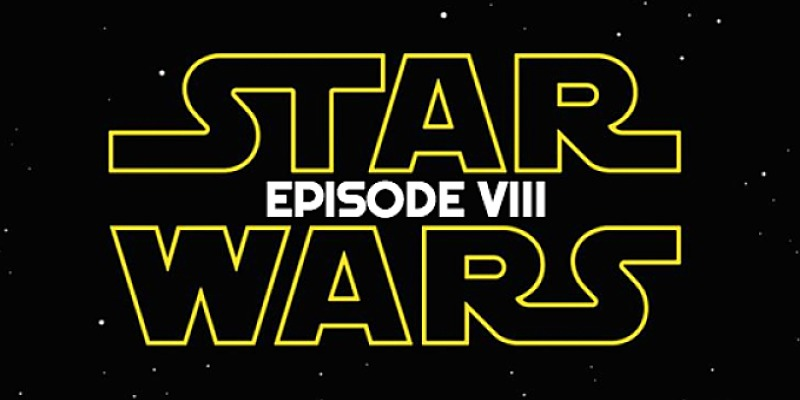 star wars episodio 8_opt_opt