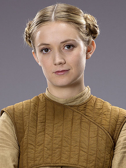 star-wars-the-force-awakens-billie-lourd