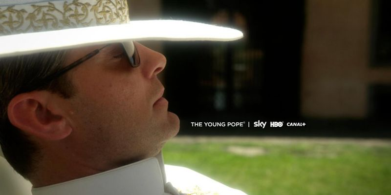 the young pope_opt