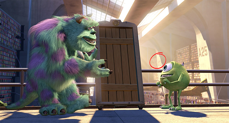 A113-in-Monsters-Inc