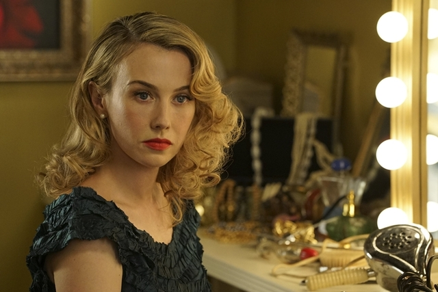 Agent Carter 2x03 Whitney Frost Promo 08_mid