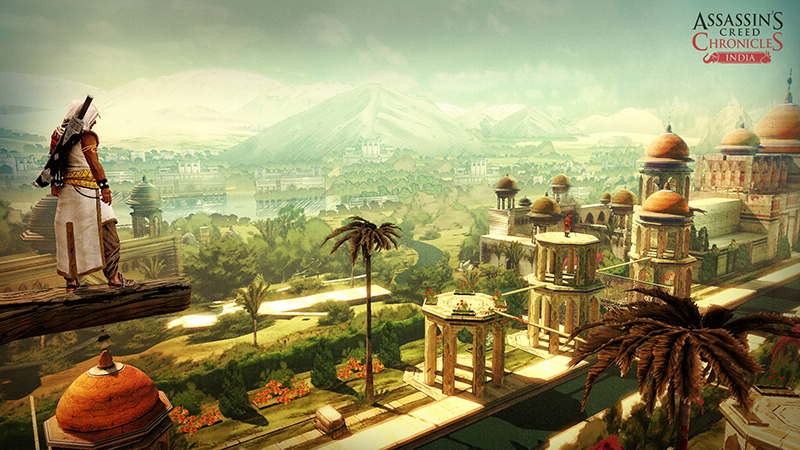Assassin_s_Creed_Chronicles_India_1.jpg