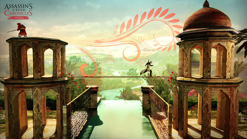 Assassin_s_Creed_Chronicles_India_2.jpg
