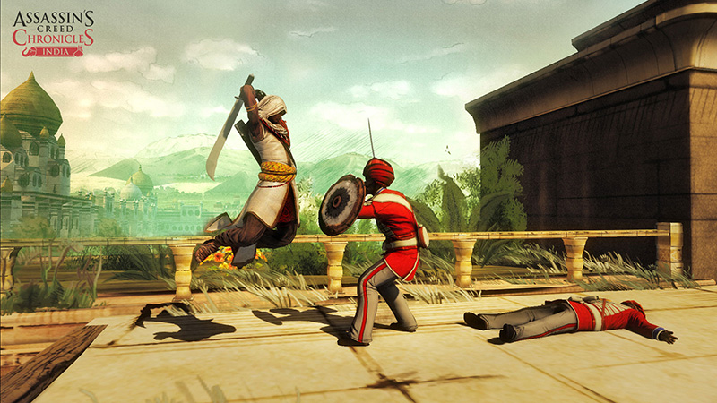Assassin_s_Creed_Chronicles_India_3.jpg