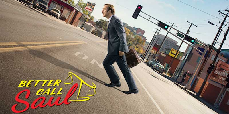 better-call-saul-season-2-poster-copertina