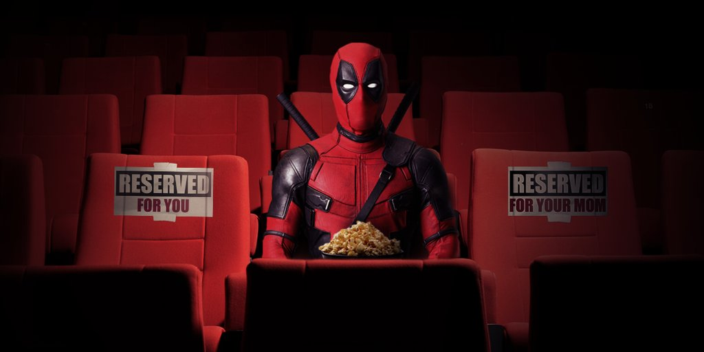 deadpool-cinema