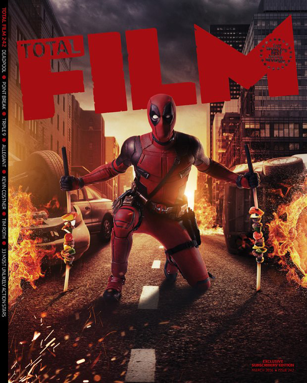 deadpool-total-film