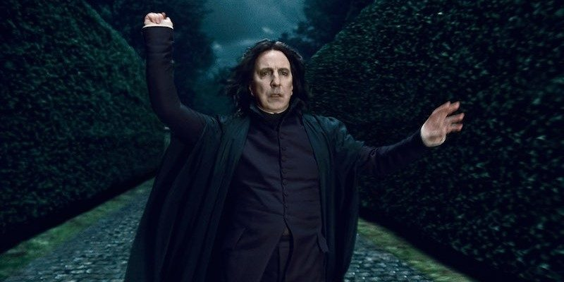 elite-daily-harry-potter-Alan-Rickman-800x400