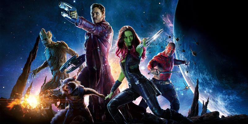 guardians-of-the-galaxy-copertina