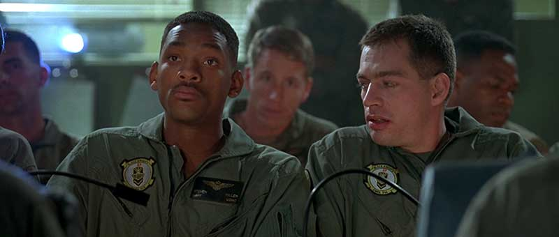 independence_day_will-smith