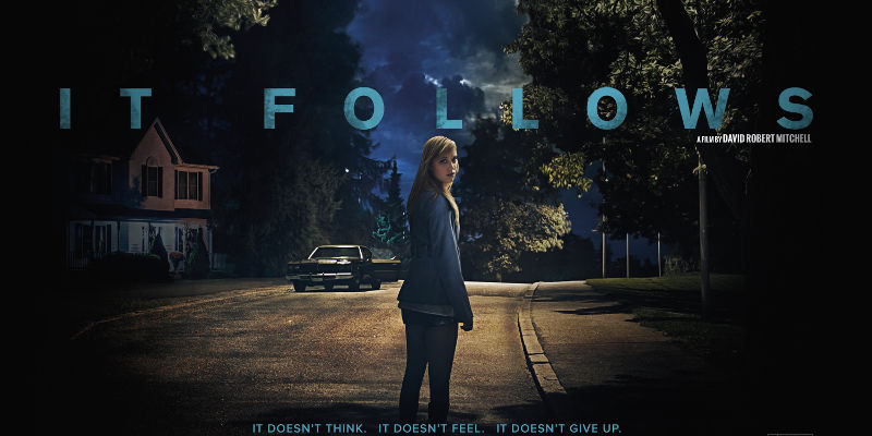 it-follows-cover