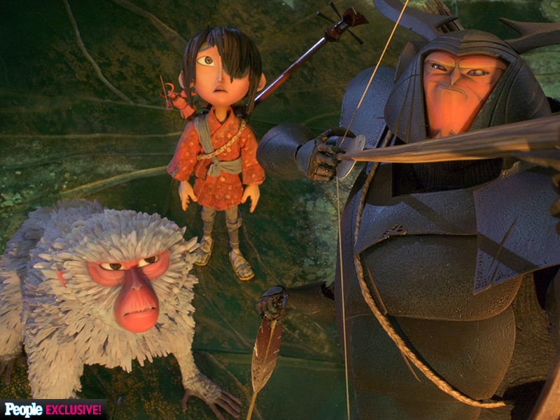 kubo-and-the-two-strings-image-monkey-beetle