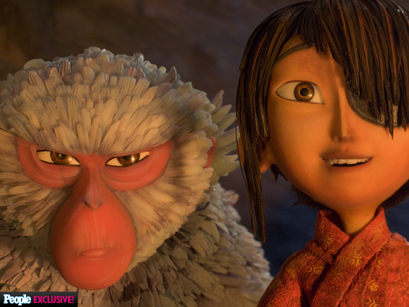 kubo-and-the-two-strings-image-monkey