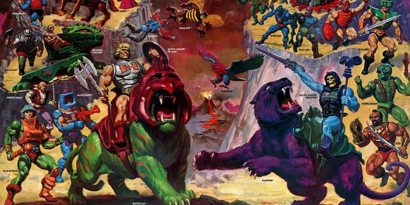 masters-of-the-universe-copertina