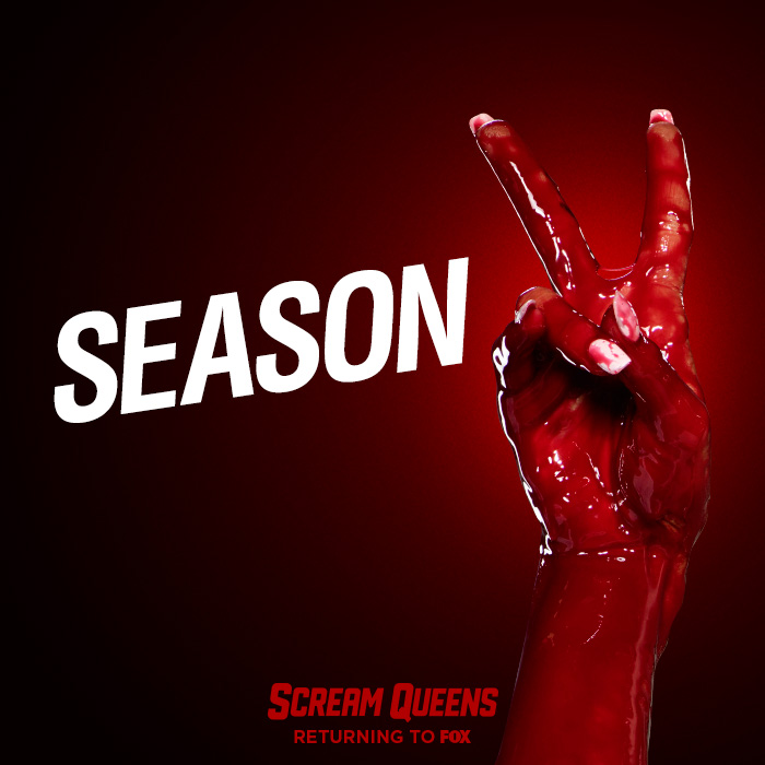 scream-queens-2