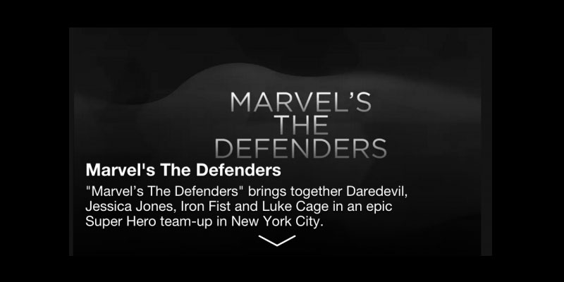 the-defenders-title-card