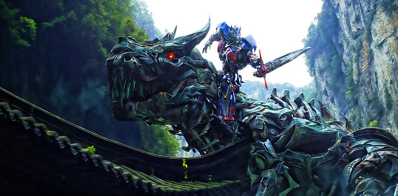 transformers-age-of-extinction_opt