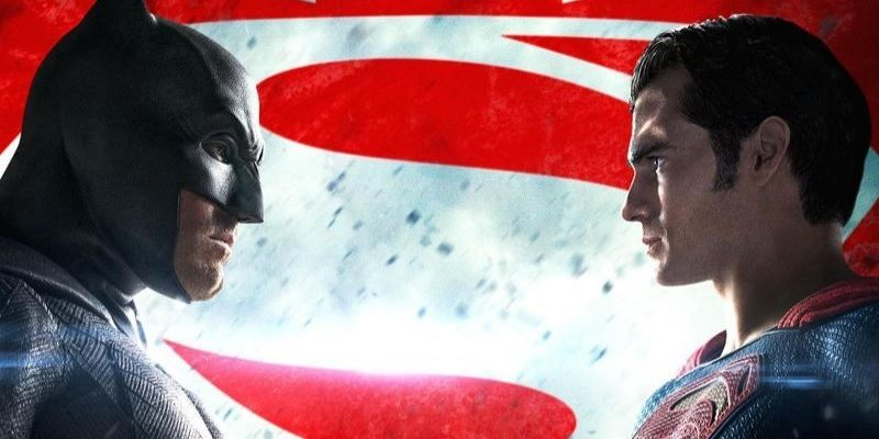 Batman-v-Superman-Who-Will-Win-poster-excerpt