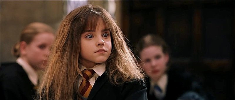 Harry-Potter-Film-Concert-Series-hermione