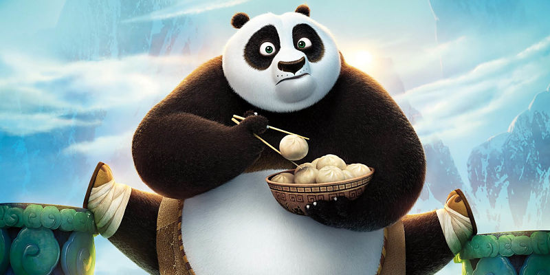 Box Office: in Cina vince Kung Fu Panda 3 e in Giappone Nobunaga Concerto