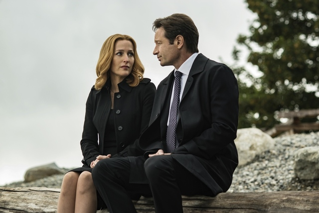 The X-Files 1x04 Promo 7_mid