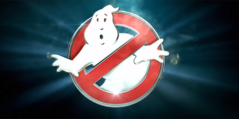 Trailer-Announcement-ghostbusters