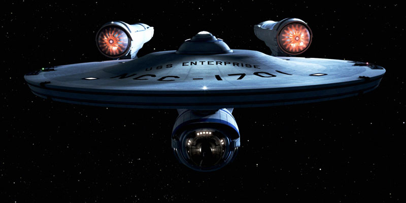 USS-Enterprise-Star-Trek-copertina