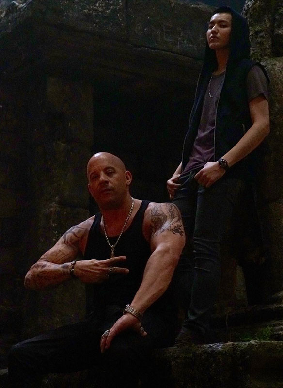 XXX-The-Return-Of-Xander-Cage-02