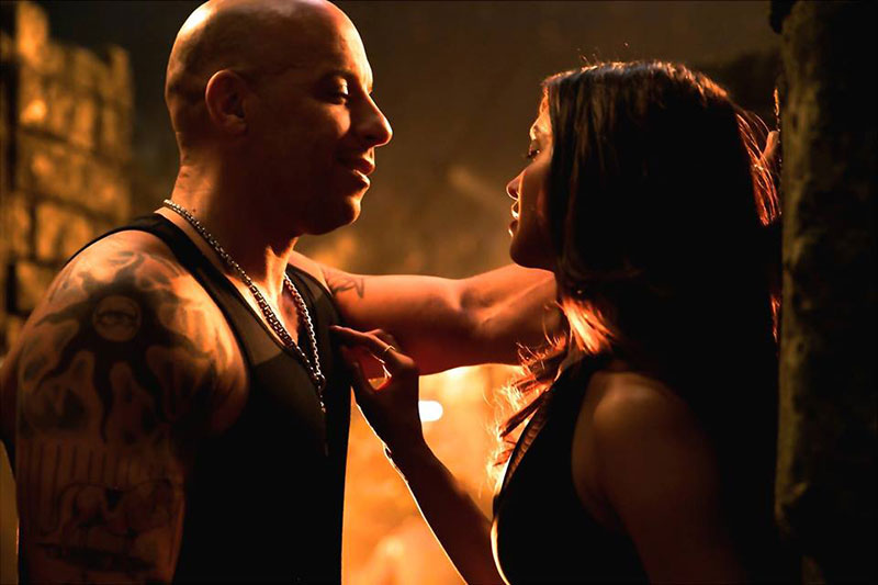 XXX-The-Return-Of-Xander-Cage-04