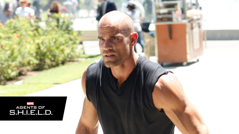 absorbing-man-agents-of-shield_article_story_large