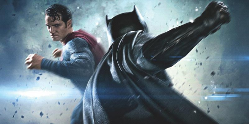 batman-v-superman-dawn-of-justice-poster-superman-copertina