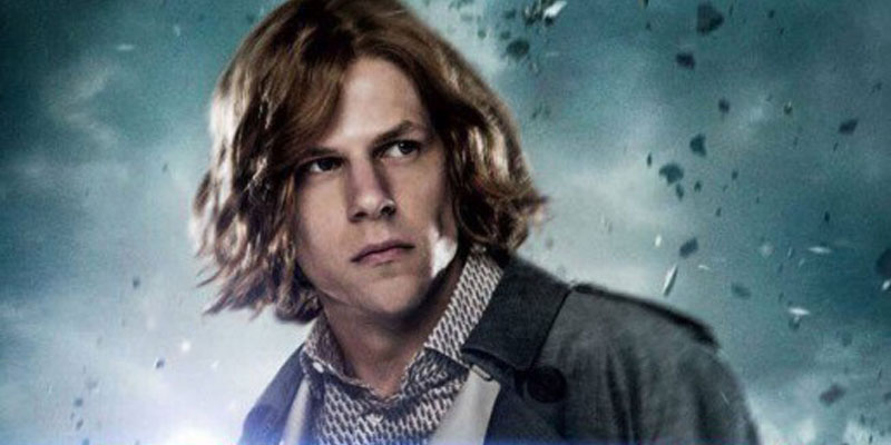 batman-vs-superman-poster-lex-luthor-copertina