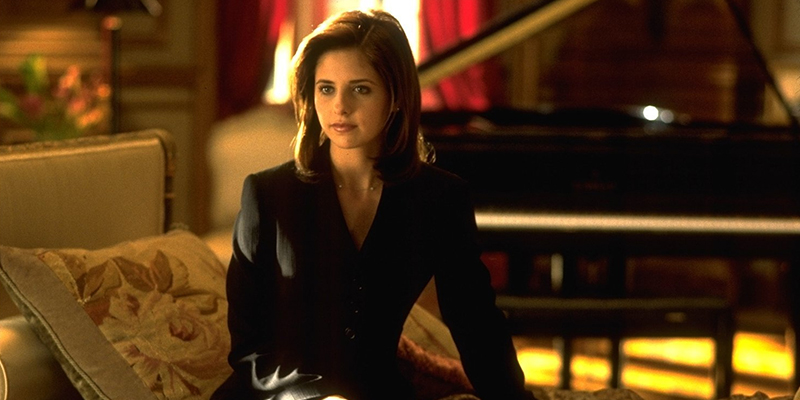 cruel-intentions-gellar