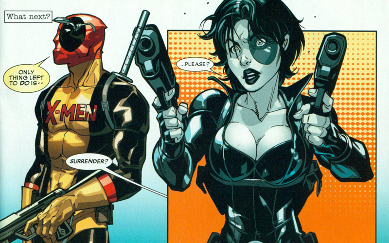 deadpool-and-domino
