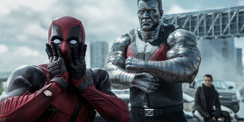 deadpool-colossus_opt