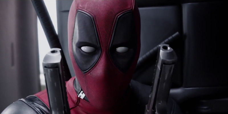 deadpool-featurette-copertina