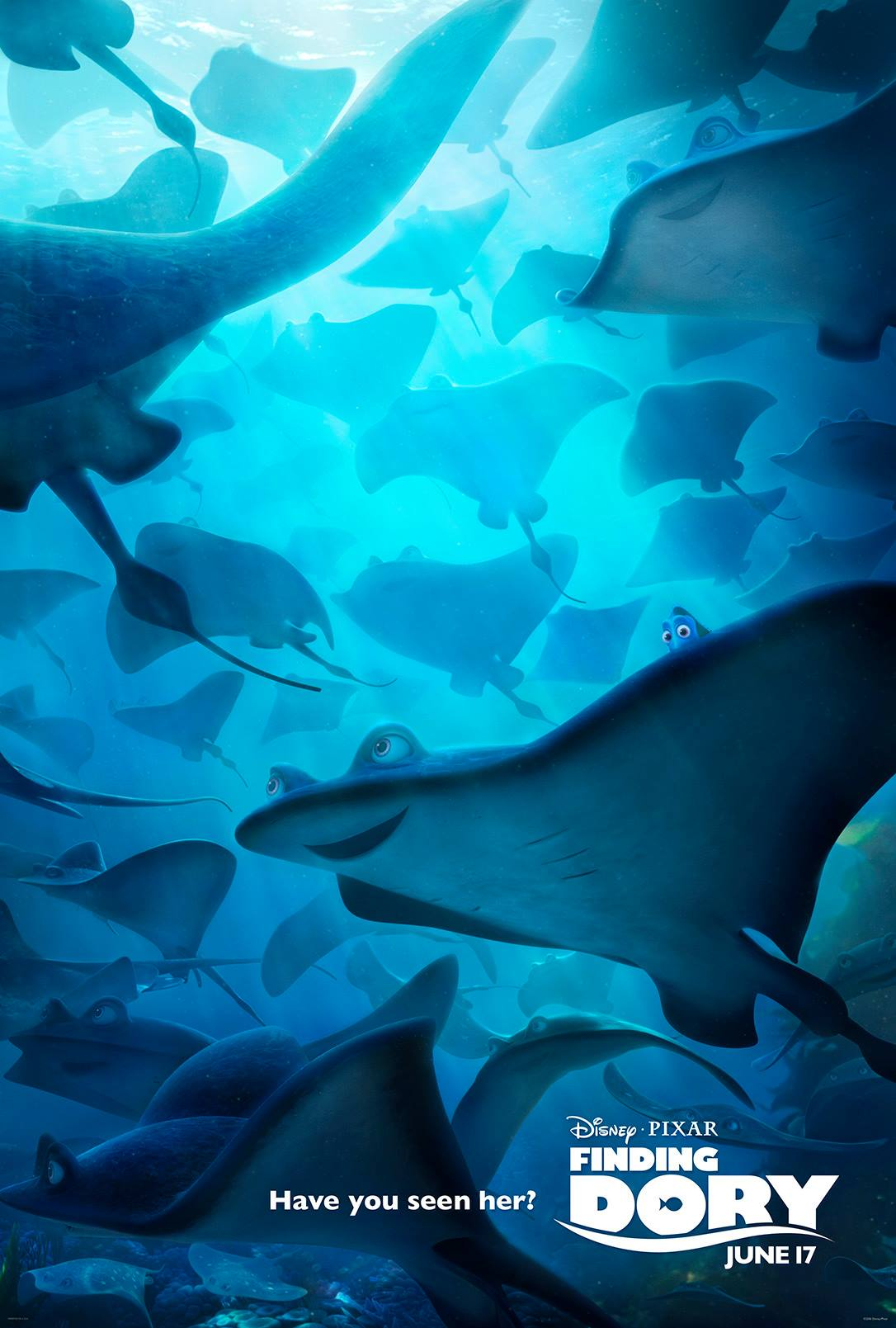 findingdory-poster-1
