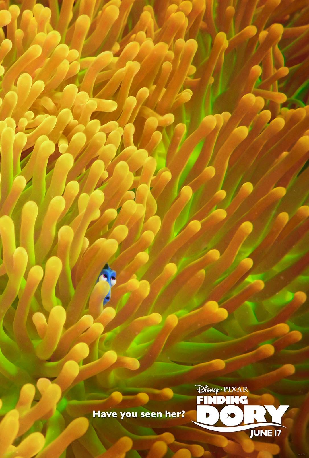 findingdory-poster-3