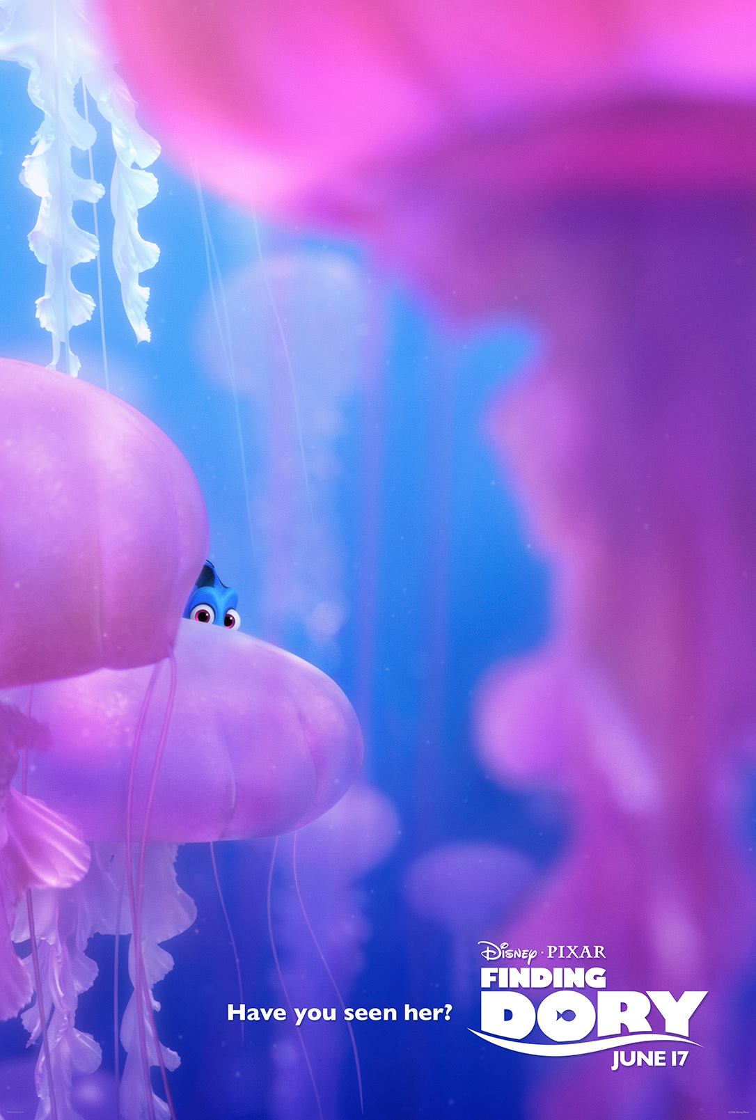 findingdory-poster-4